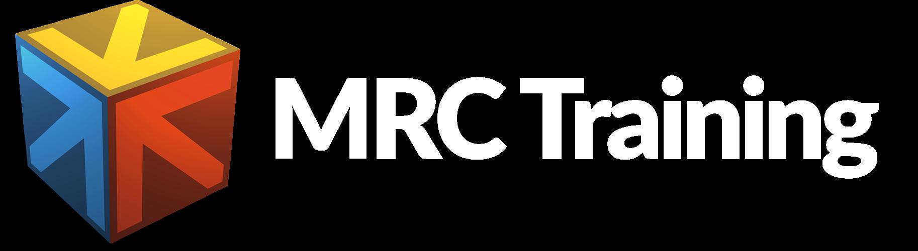 MRC Training